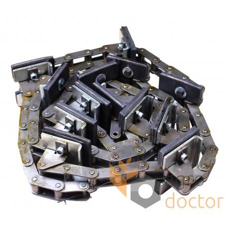 Элеватор в сборе купить резонатор на фольксваген транспортер