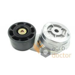 Belt tensioner AH170812 John Deere