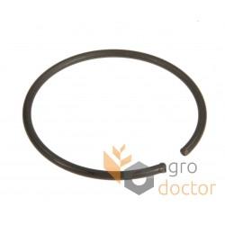 Кольцо стопорное цилиндра жатки 239272 Claas