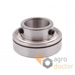 AH140495 John Deere - Insert ball bearing [SNR]