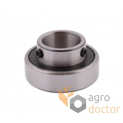 AH140495 John Deere - Insert ball bearing [GBM]
