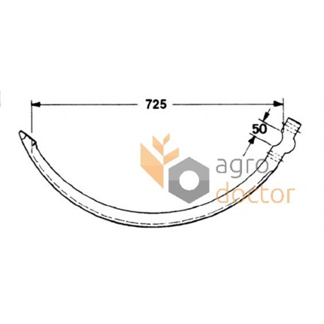 Ford Tractor Steering Cylinder additionally New Holland Parts Buy Online Save also New Holland Square Baler Parts 68 besides Round Fuse In Box besides John Deere Planter Wiring Harness Diagram. on baler wiring diagram