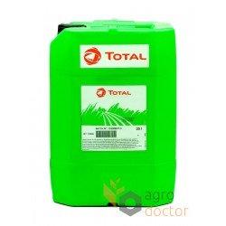 Олива Total Multagri Super 10W30, 20 л