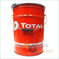 Олива Total Multagri Super 10W30, 60 л