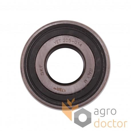 JD8562A John Deere - Insert ball bearing [SKF]