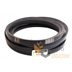 Classic V-belt HC274 [Agro-Belt]