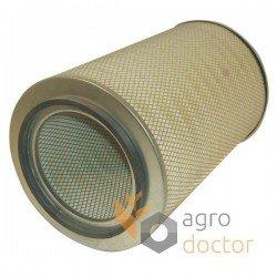 Air filter 46741E [WIX]