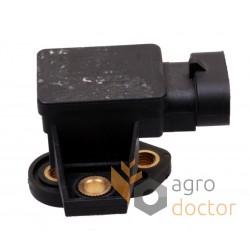 Angle sensor 0000117800 Claas