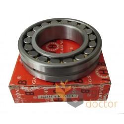 215170 - 215170.0 - Claas - [JHB] Spherical roller bearing