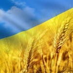 Happy Day of the Defender of Ukraine!
